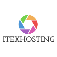 Welcome to itexhosting.com
